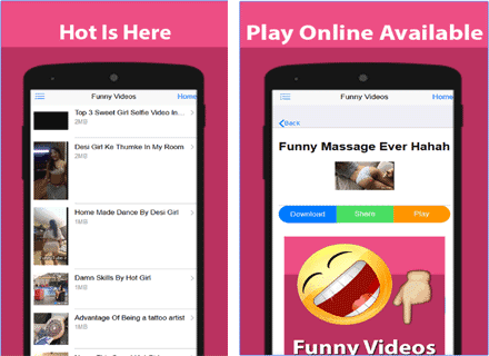 Funny-Videos-For-Whatsapp