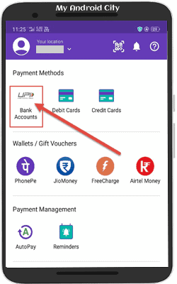 phonepe-se-bank-account-unlink-remove