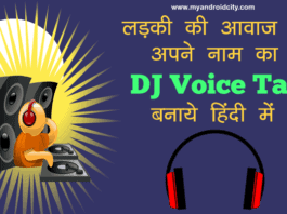 dj-voice-name-tag-girl-hindi